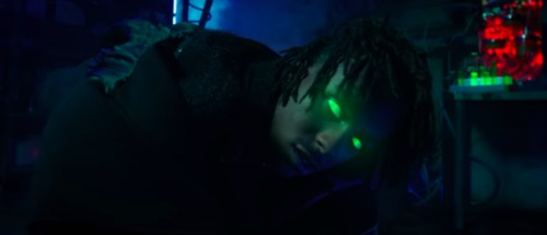 Screen-Shot-2019-01-09-at-11.03.51-PM-500x215 Rich The Kid - Splashin' (Video)
