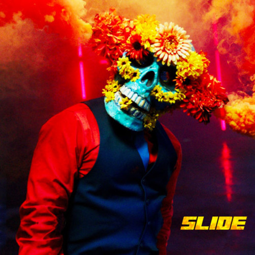 French Montana – Slide Ft. Blueface & Lil TJay (Video)