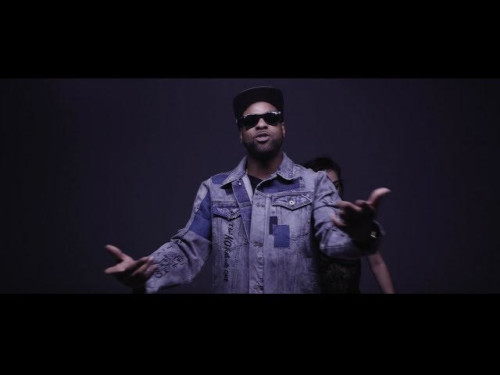Wes Krave – Shake And Bake (Video)