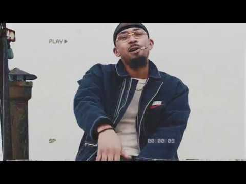 Sure Shot (Top Dolla) – Brown Chips (Video)