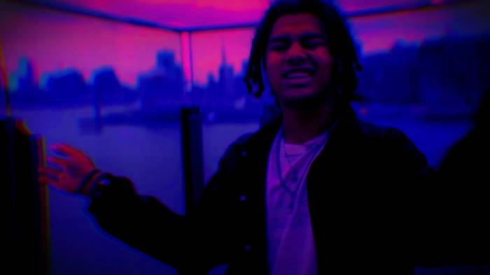 24KGoldn – A Lot To Lose (Official Music Video)