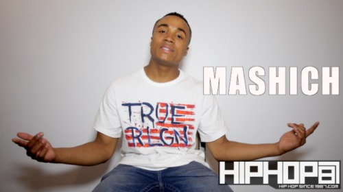 MASHICH-500x280 Mashich Interview with HipHopSince1987