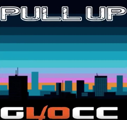 40 Glocc – The Pull Up (Video)