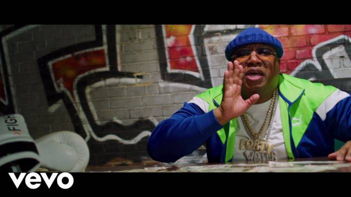 maxresdefault E-40 - Made This Way ft Tee Grizzley & Rod Wave (Video)