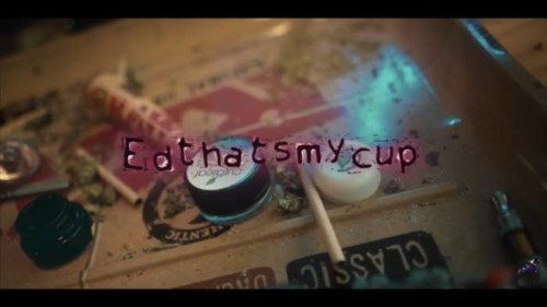 "Off-That-Drank-Thumbnail-500x281 EdThatsMyCup - ""Off That Drank"" (Video)"