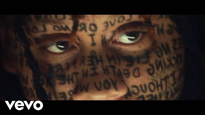 Trippie Redd – Who Needs Love (Video)