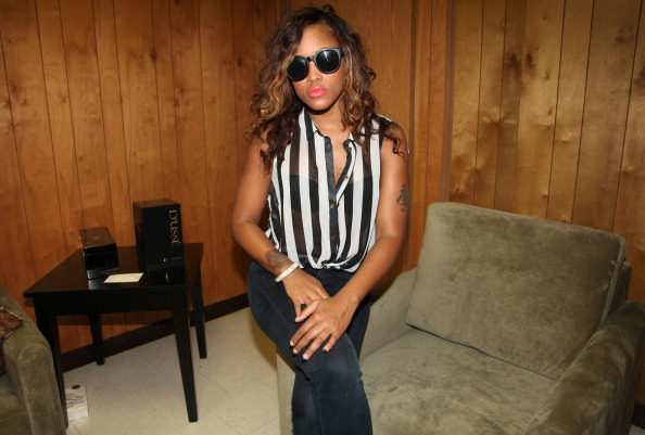 eve-put-it-down-freestyle-HHS1987-2012 Eve - Put It Down Freestyle