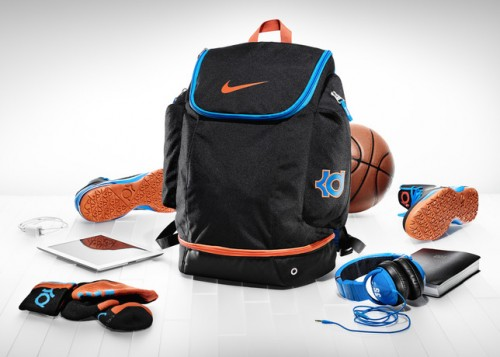 kd-backpack-e1353513396244 Nike Presents: Kevin Durant Backpage