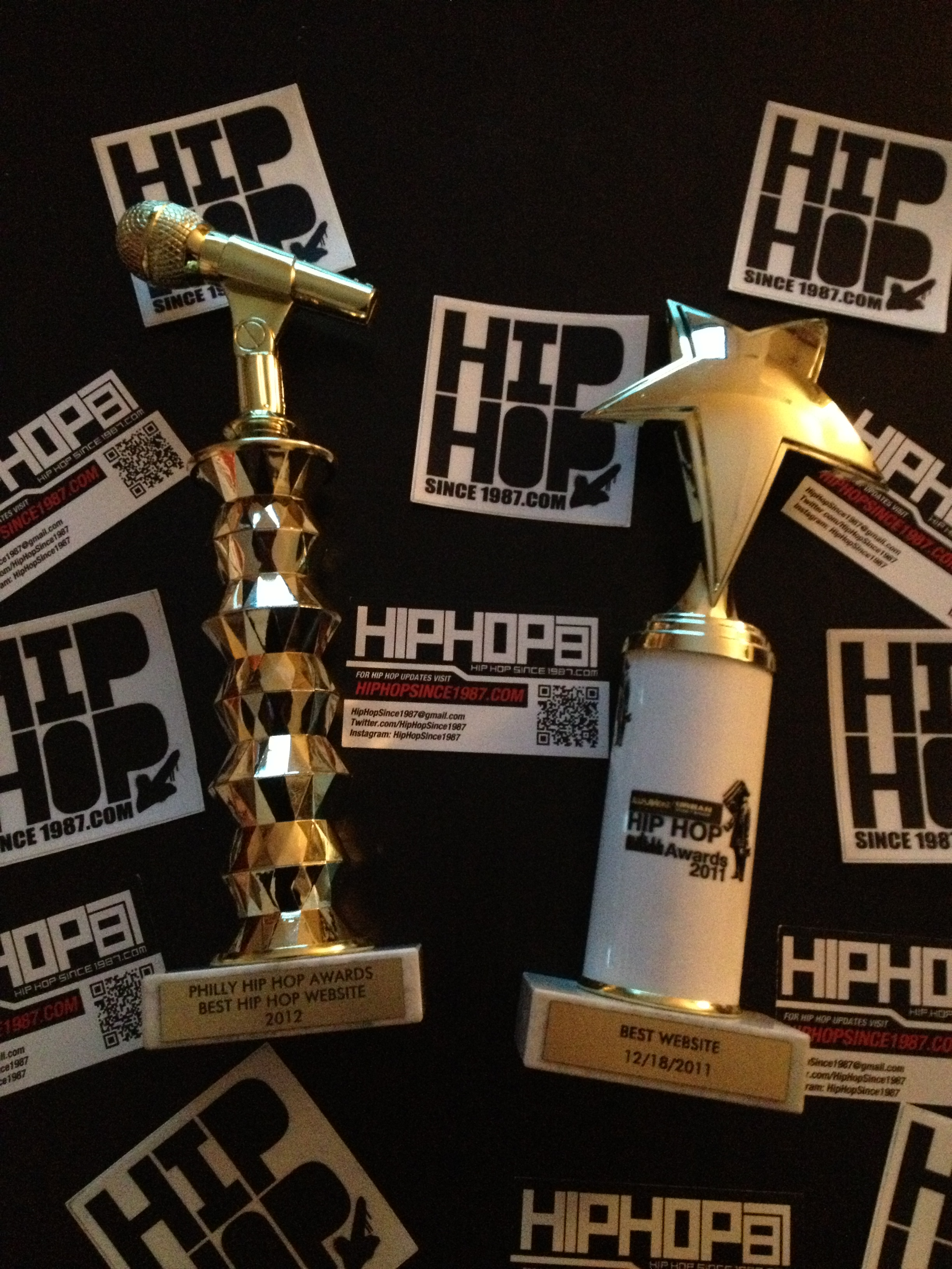 2012-philly-hip-hop-awards-list-of-all-the-winners-HHS1987 2012 Philly Hip Hop Awards (List of All The Winners)