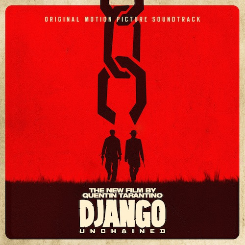 john-legend-who-did-that-to-you-django-unchained-cover-HHS1987-2012 John Legend - Who Did That To You