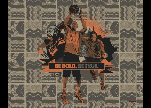 bhm-2-e1358281729256 Nike Black History Month Collection