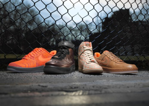 bhm-9-e1358281846589 Nike Black History Month Collection