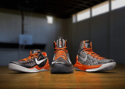 bhm-e1358281690553 Nike Black History Month Collection