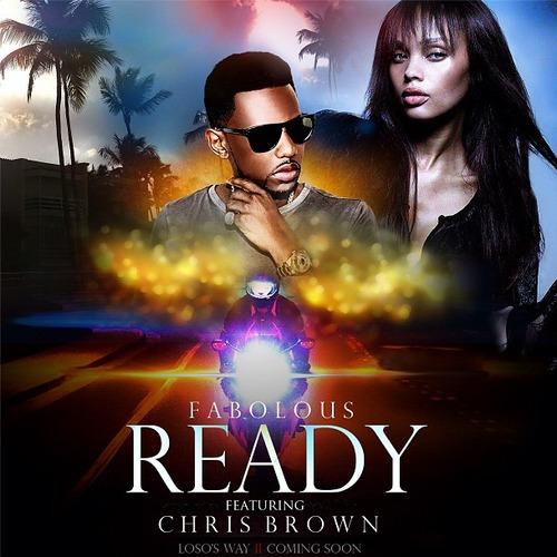 fabolous-ready-ft-chris-brown-HHS1987-2013 Fabolous - Ready Ft. Chris Brown
