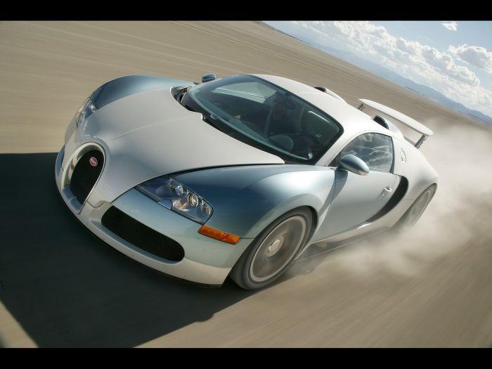 2007-Bugatti-Veyron-Front-And-Side-Speed-Tilt-1280x960 Beyonce buys Jay-Z a $2 million Bugatti