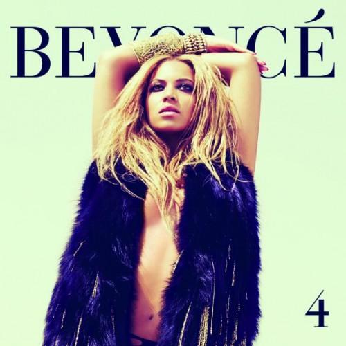 beyonce-4-e1305776673509 Beyonce – 4 (Tracklist)