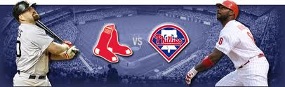 HHS Philadelphia Welcomes SoxNation