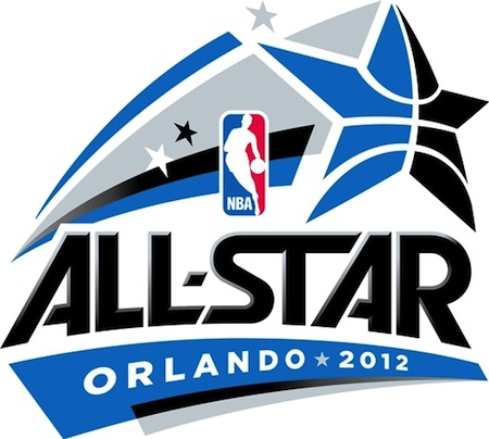 IFWT-All-Star1 Adidas Unveils 2012 All-Star Uniforms