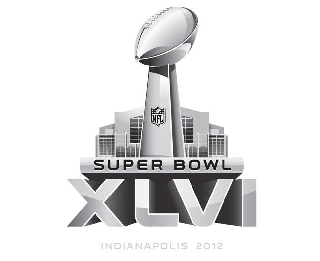 superbowl  @BrandonOnSports Super Bowl XLVI Preview