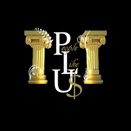 PeopleLikeUs_1 People Like U$ presents: Get To Know Me (Movie Trailer)