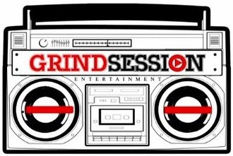 164411_175134242521485_100000747317302_455805_4216619_n Grind Session Radio TV w/ K. Bunny Episode 3 Starring @MikeKnox215  (Dir by @ricknyce_beats)