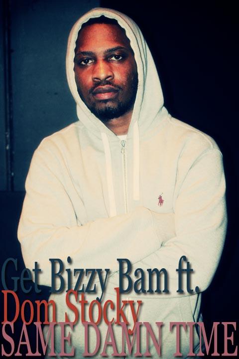 IMG_7874 Get Bizzy Bam (@GetBizzy_YD) - Same Damn Time Ft. Dom Stocky (@Stocky_YD) #YDLM