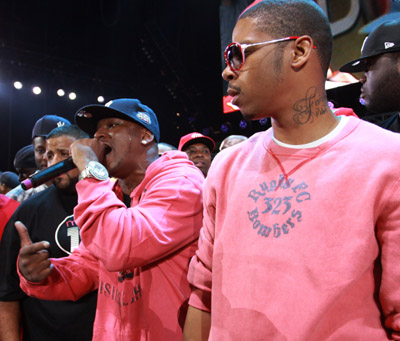 camron-just-a-friend-ohh-baby-featuring-vado-sen-city-2012 Cam'ron – Just A Friend (Ohh Baby) Ft. Vado & Sen City