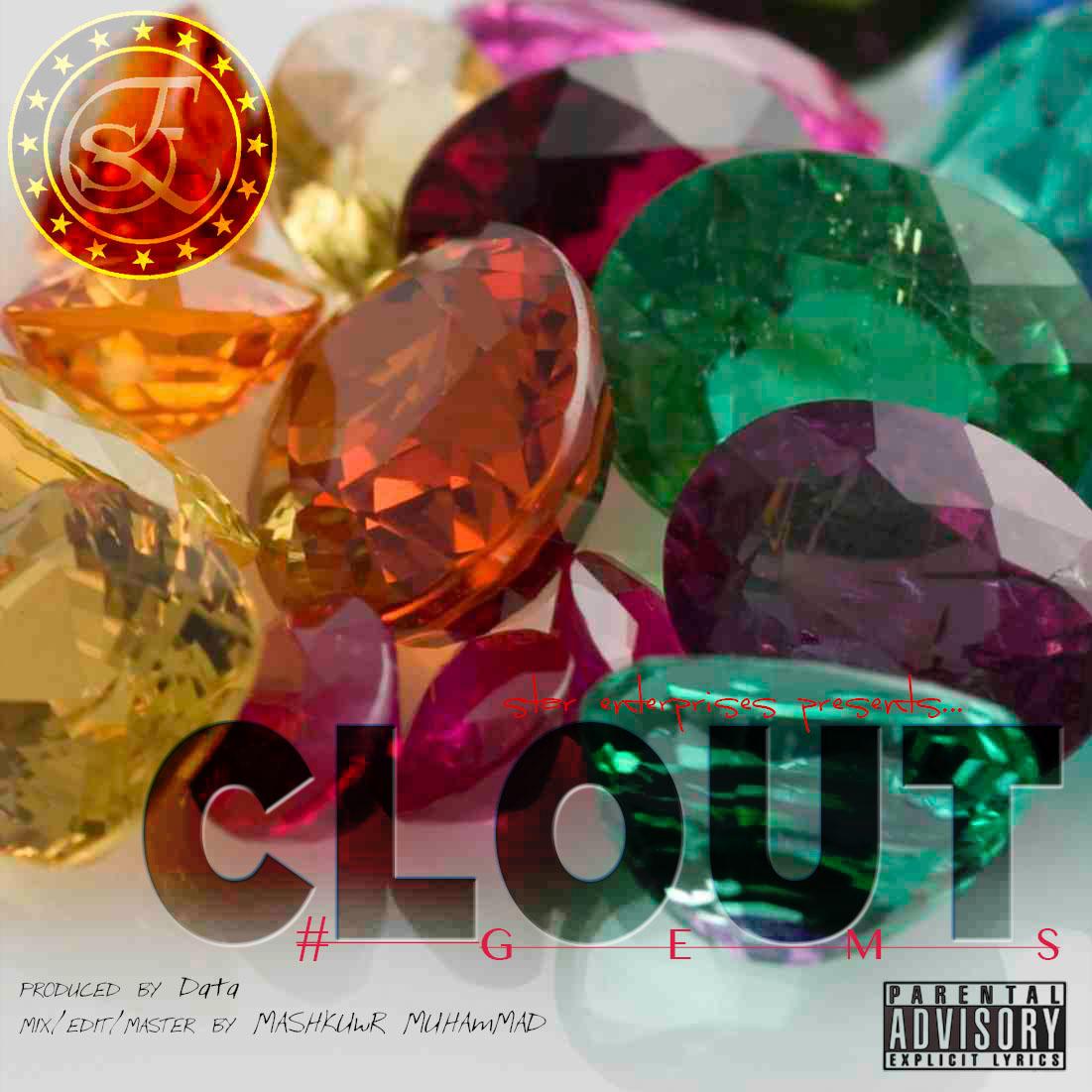 gems1a Clout (@WestPhilClout) - Gems