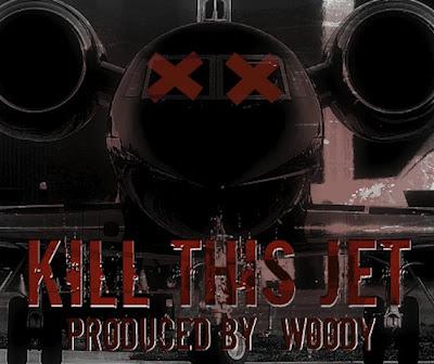 spiz-kill-this-jet-2012 Spiz (@PhratTeam_SPIZ) - Kill This Jet