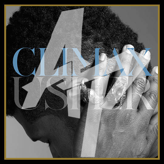 usher_climax-copy Ace Porter (@AcePorter) - Climax (Usher Cover)