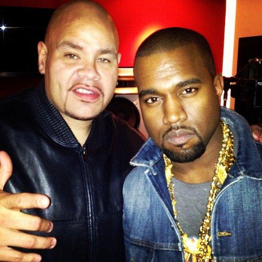 fat-joe-pride-joy-ft-kanye-west-x-miguel-HHS1987-2012 Fat Joe - Pride & Joy Ft. Kanye West & Miguel