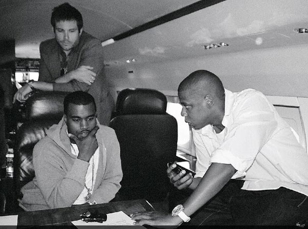 jay-z-kanye-west-mike-dean-watch-the-throne-2-is-confirmed-in-the-works-HHS1987-2012 Watch The Throne 2 is CONFIRMED & In the Works