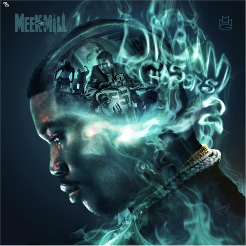meek-mill-amen-ft-drake-jeremih-remastered-version-HHS1987-2012 Meek Mill - Amen Ft. Drake & Jeremih (Remastered Version)