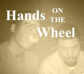 plus-tax-razor-hands-on-the-wheel-HHS1987-2012 Plus Tax & Razor (@Plus_Tax & @RazorMRPhilly) - Hands On The Wheel
