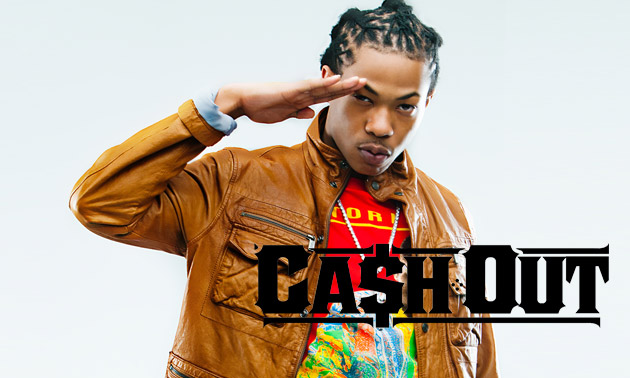 cash-out-x-wale-hold-up-prod-by-beat-billionaire-HHS1987-2012 Cash Out x Wale - Hold Up (Prod by Beat Billionaire)