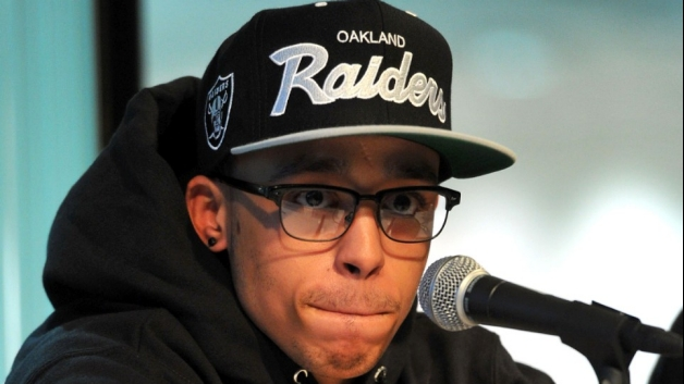 cory-gunz-foreign-HHS1987-2012 Cory Gunz - Foreign