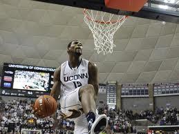 drummond 2012 NBA Draft Player Profile: Andre Drummond (via @BrandonOnSports & @SportsTrapRadio)
