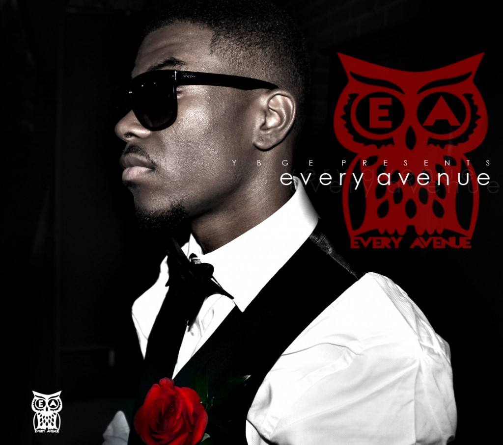 every-avenue-no-no-ft-quilly-millz-produced-by-june-g-HHS1987-2012-1024x907 Every Avenue (@IamEveryAvenue) - No No Ft. Quilly Millz (@DaRealQuilly) (Produced by June G)