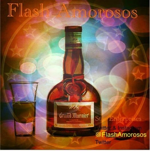 flash-amorosos-grand-marnier-HHS1987-2012 Flash Amorosos (@FlashAmorosos) - Grand Marnier