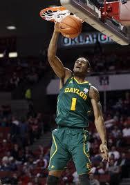 jonesIII 2012 NBA Draft Player Profile: Perry Jones III (via @BrandonOnSports & @SportsTrapRadio)