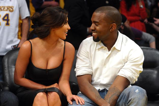 kim-kardashian-purchases-a-750000-lamborghini-aventador-lp-700-4-for-kanye-west-35th-bday-HHS1987-2012 Kim Kardashian Purchases A $750,000 Lamborghini Aventador LP 700-4 for Kanye West 35th Bday