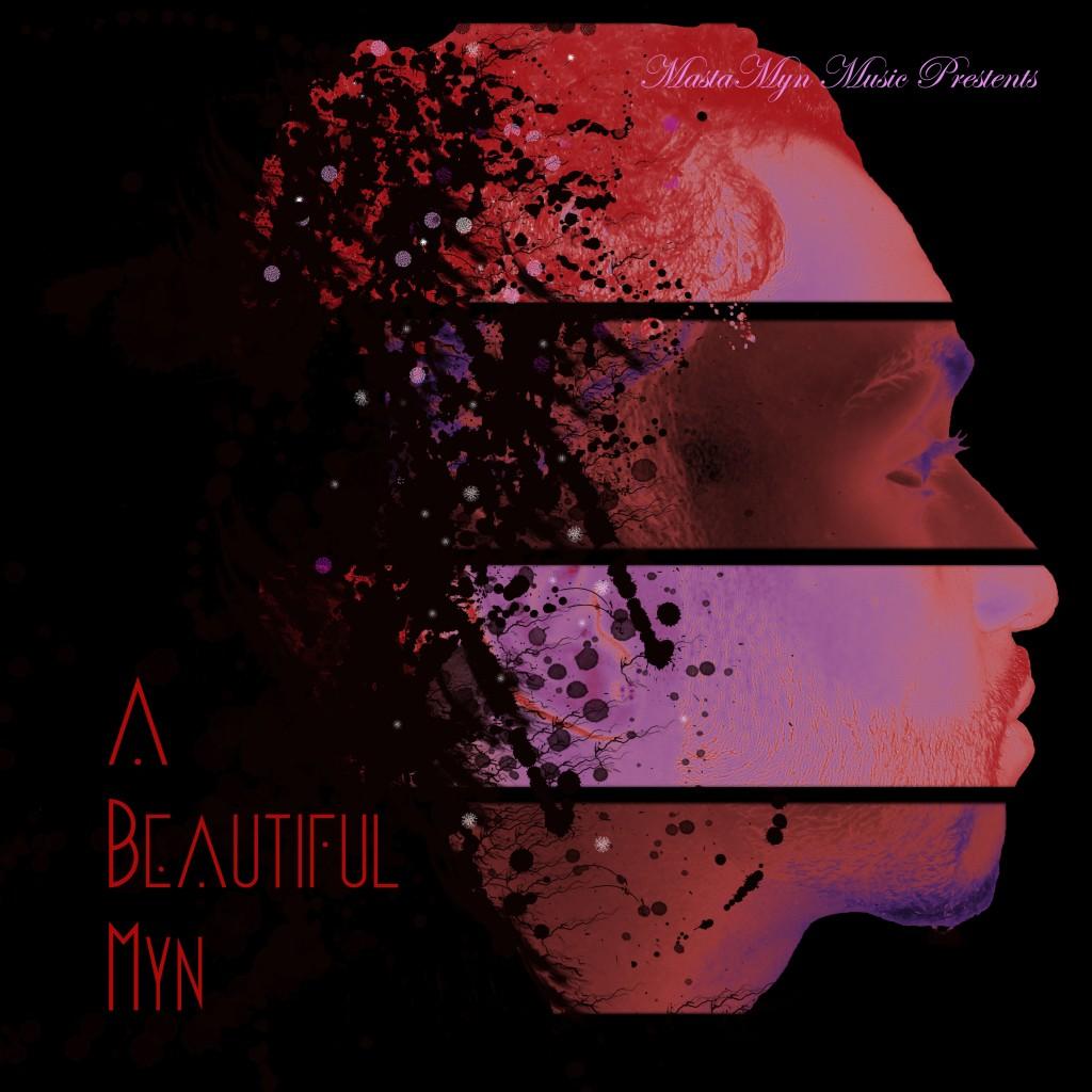 mastamyn-music-kisses-on-the-mirror-HHS1987-2012-1024x1024 Mastamyn Music (@Mastamyn_Music) - Kisses On The Mirror