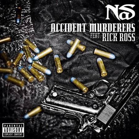 nas-accidental-murderers-ft-rick-ross-HHS1987-2012 Nas - Accidental Murderers Ft. Rick Ross