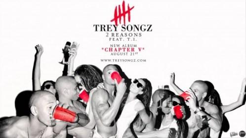 trey-songz-2-reasons-ft-t-i-HHS1987-2012 Trey Songz - 2 Reasons Ft. T.I.