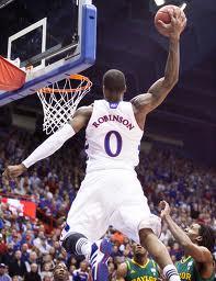 trobinson 2012 NBA Draft Player Profile: Thomas Robinson (via @BrandonOnSports & @SportsTrapRadio)