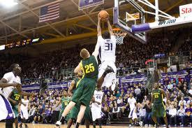 tross 2012 NBA Draft Player Profile: Terrence Ross (via @BrandonOnSports & @SportsTrapRadio)
