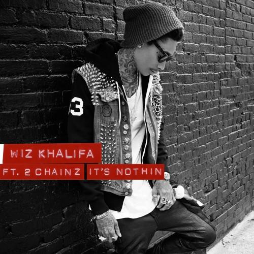 wiz-khalifa-its-nothin-ft-2-chainz-prod-by-drumma-boy-HHS1987-2012 Wiz Khalifa – Its Nothin Ft. 2 Chainz (Prod by Drumma Boy)