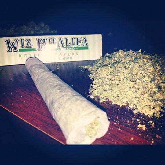 wiz-khalifa-ozs-lbs-ft-chevy-woods-berner-HHS1987-2012 Wiz Khalifa - Oz's & Lbs Ft. Chevy Woods & Berner