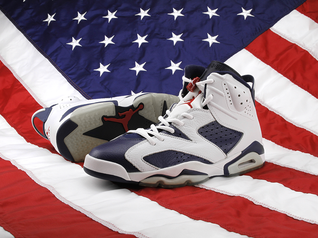"air-jordan-6-olympic-release-reminder-july-7th-HHS1987-2012 Air Jordan 6 ""Olympic"" Release Reminder (July 7th)"
