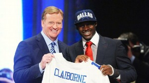 "claiborne-300x168 Morris Claiborne will ""Patiently Wait"" for Dallas Cowboys Contract via @EvataTigerRawr"
